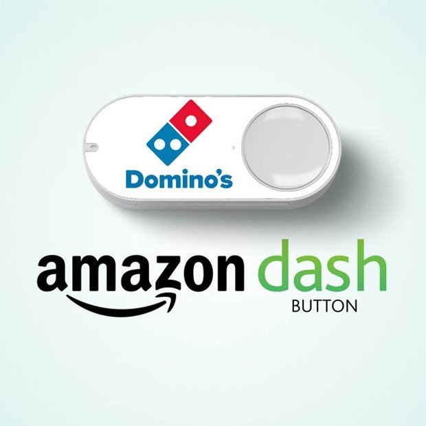 amazon_dash_button_pizza_hack_by_brody_berson_1