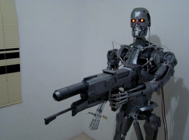 animatronic_t_800_terminator_by_kaled_souky_1