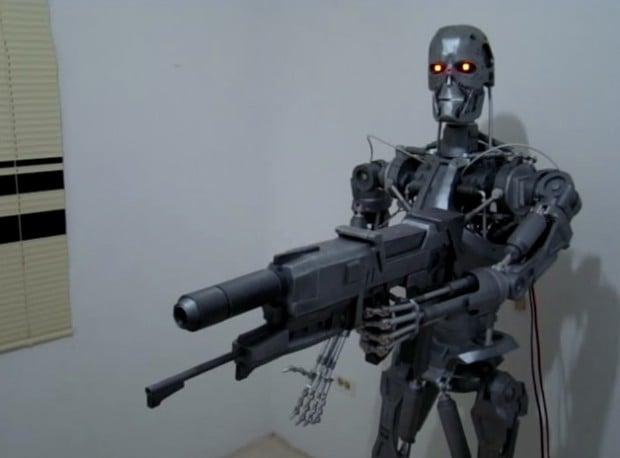 animatronic_t_800_terminator_by_kaled_souky_1