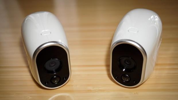 arlo_camera_security_system_2