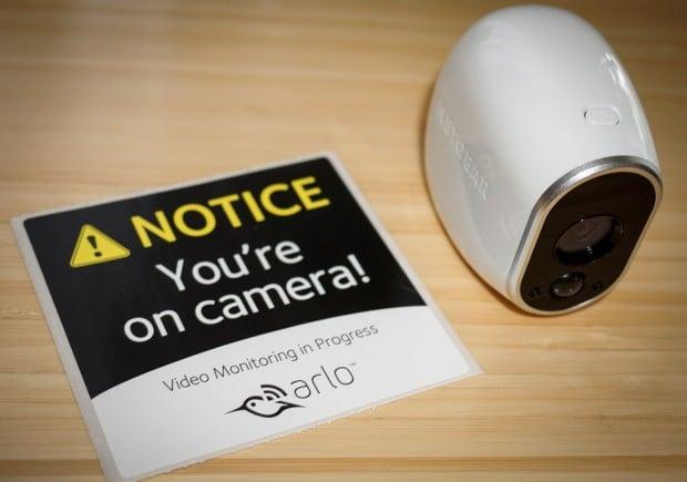 arlo_camera_security_system_6