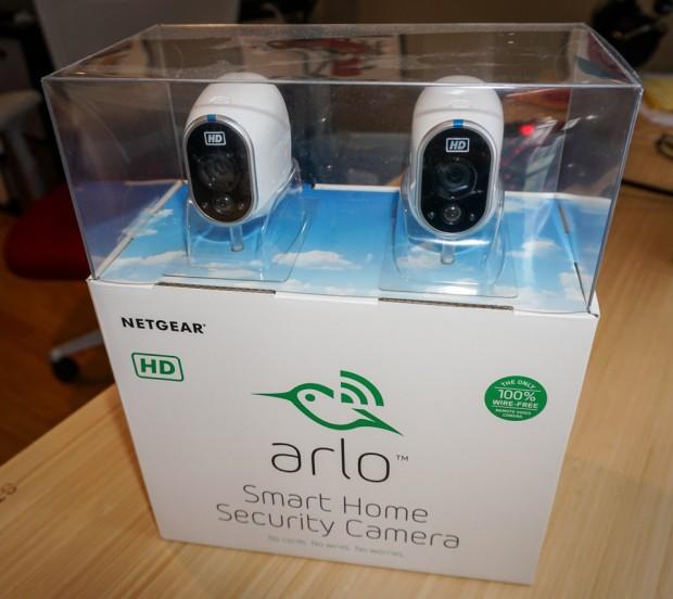 arlo_camera_security_system_7