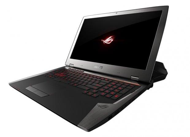 asus_rog_gx700_gaming_laptop_with_water_cooling_dock_2