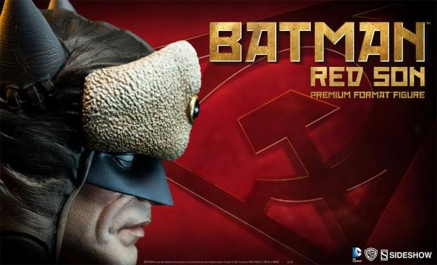 batman-red
