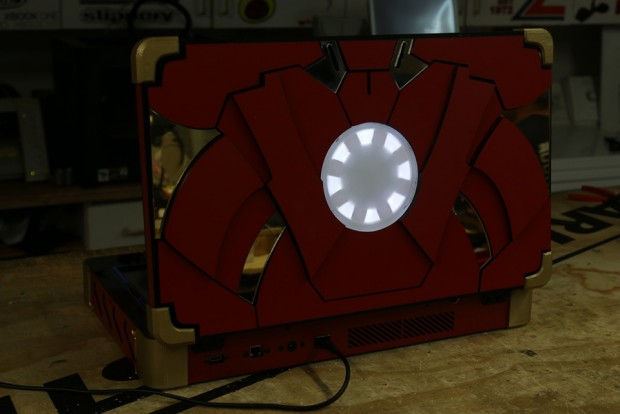 captain_america_xbox_one_laptop_iron_man_ps4_laptop_by_ed_zarick_12