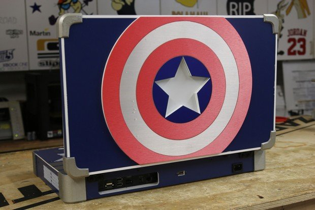 captain_america_xbox_one_laptop_iron_man_ps4_laptop_by_ed_zarick_6
