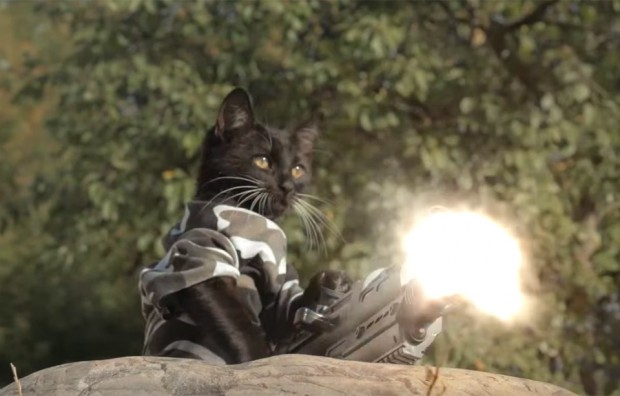 cats_vs_zombies_1
