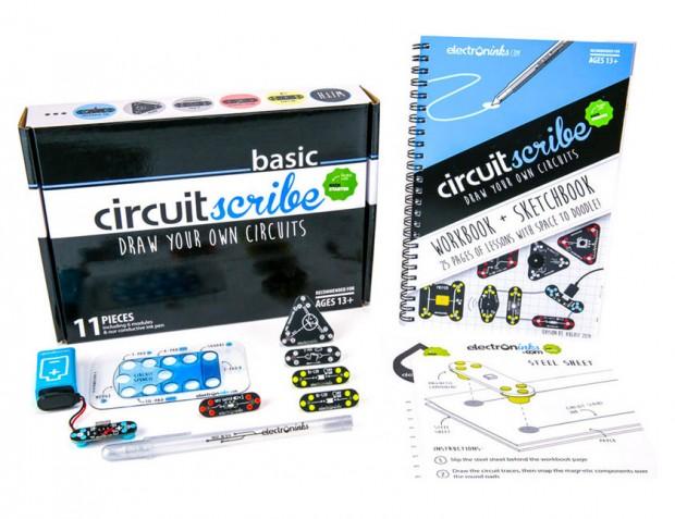 circuit_scribe_basic_1