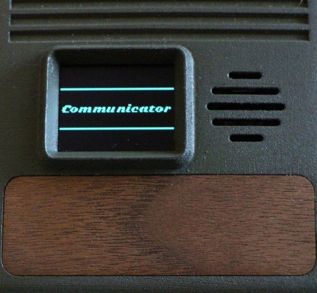 communicator_watch_by_aleator777_5
