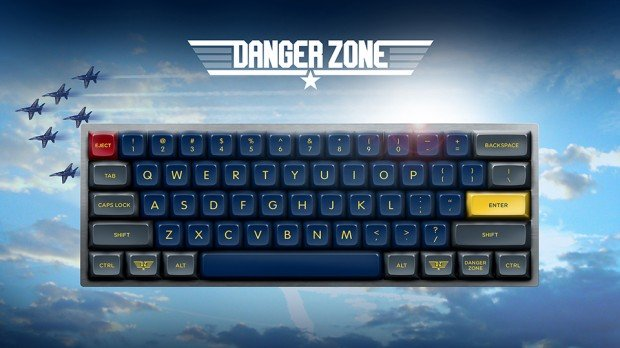 danger_zone_mechanical_keyboard_keycaps_by_data_1