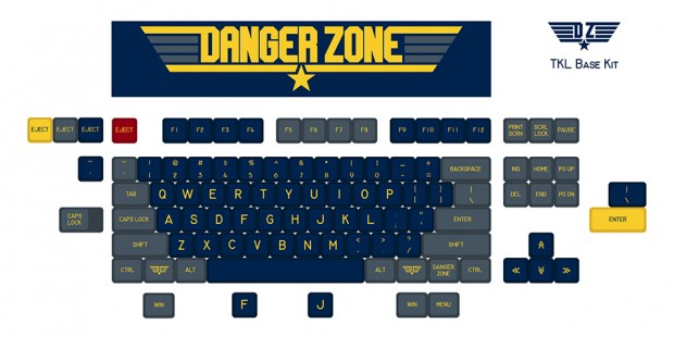 danger_zone_mechanical_keyboard_keycaps_by_data_2