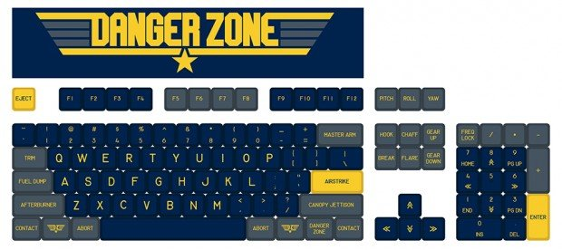 danger_zone_mechanical_keyboard_keycaps_by_data_4