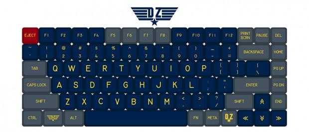 danger_zone_mechanical_keyboard_keycaps_by_data_5