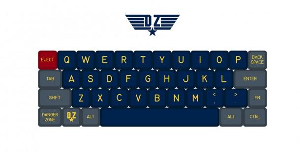 danger_zone_mechanical_keyboard_keycaps_by_data_6
