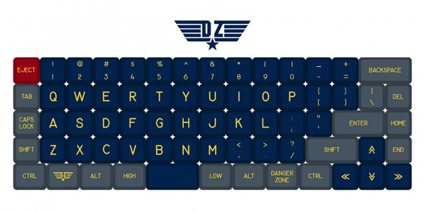 danger_zone_mechanical_keyboard_keycaps_by_data_7