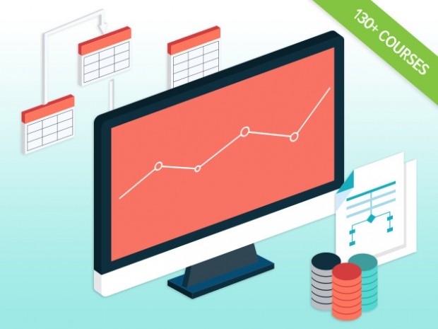 data_analytics_bundle_1