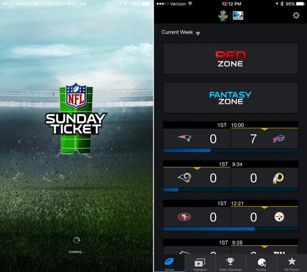 directv_nfl_sunday_ticket_4