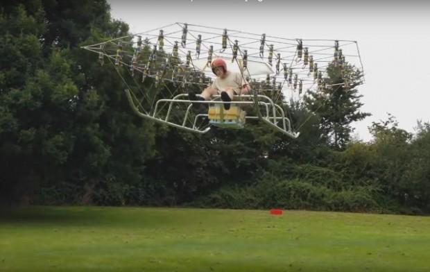 drone_flying_machine_1