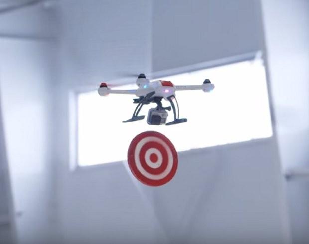 drone_hockey_1
