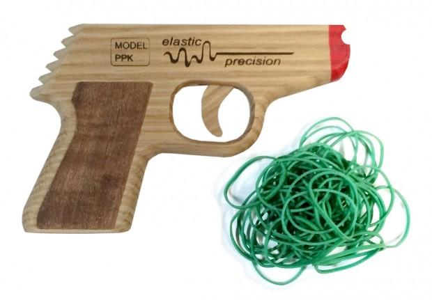 elastic_precision_ppk_rubber_band_gun_1
