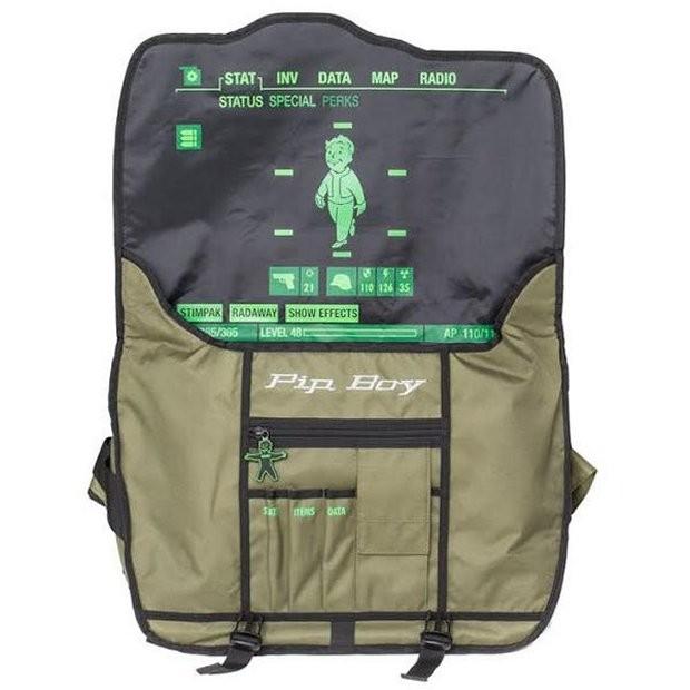 fallout_bag_2