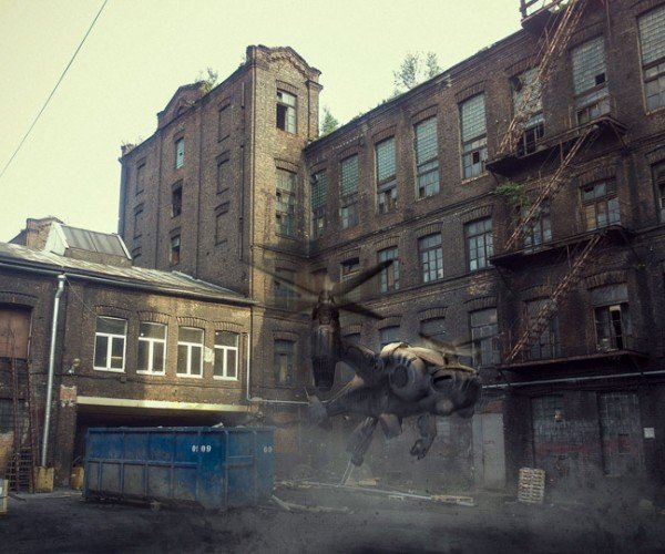 fallout_monsters_in_real_life_9