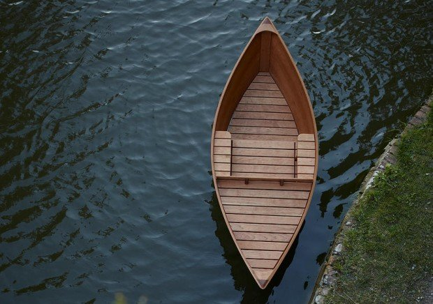 floating_chair_smartphone_controlled_boat_by_Thomas_Gottelier_and_Bobby_Petersen_2