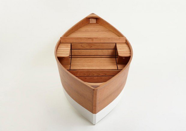 floating_chair_smartphone_controlled_boat_by_Thomas_Gottelier_and_Bobby_Petersen_4