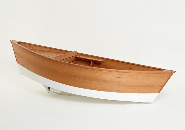 floating_chair_smartphone_controlled_boat_by_Thomas_Gottelier_and_Bobby_Petersen_5