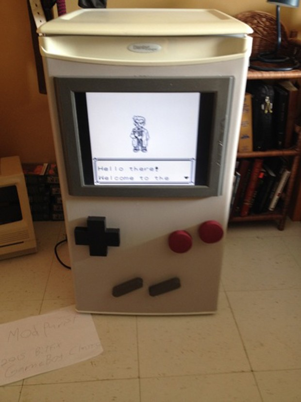 game_boy_refrigerator_mod_by_mod_purist_1