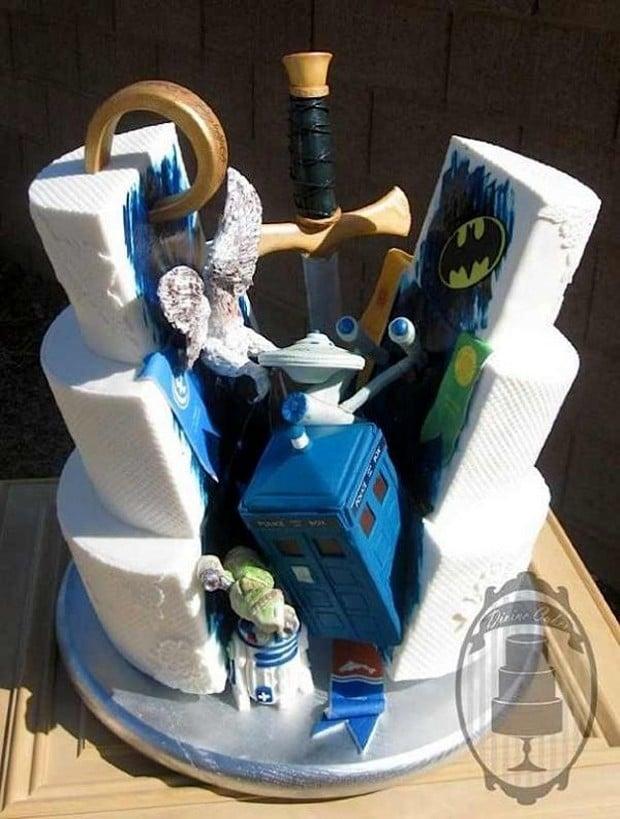 geek_cake_1