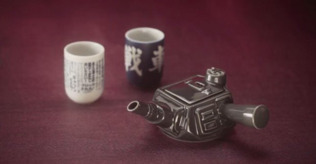 girls_und_panzer_teapot_by_bandai_visual_club_1