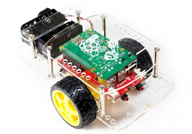 gobox_raspberry_pi_robot_subscription_kit_by_dexter_industries_2