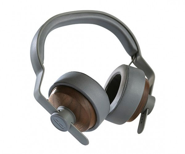 Deal: Save 25% on Grain Audio OEHP.01 Headphones