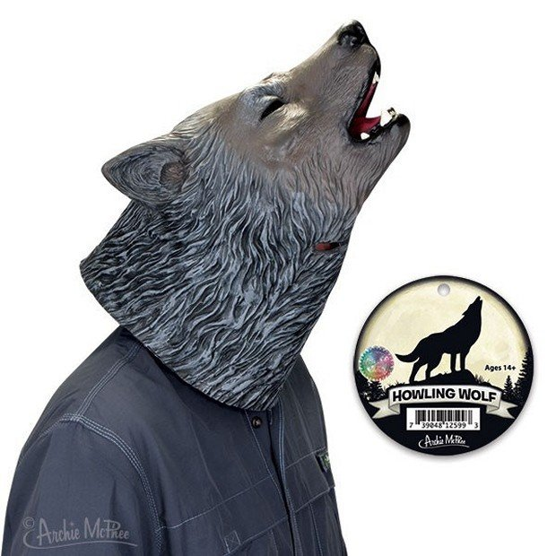 howling_wolf_mask_1