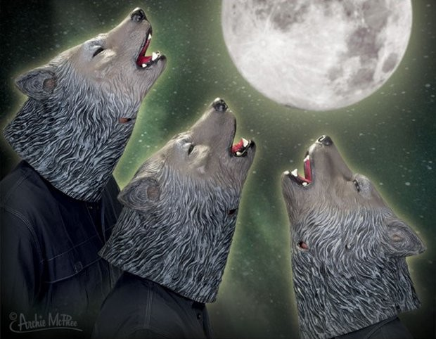 howling_wolf_mask_2