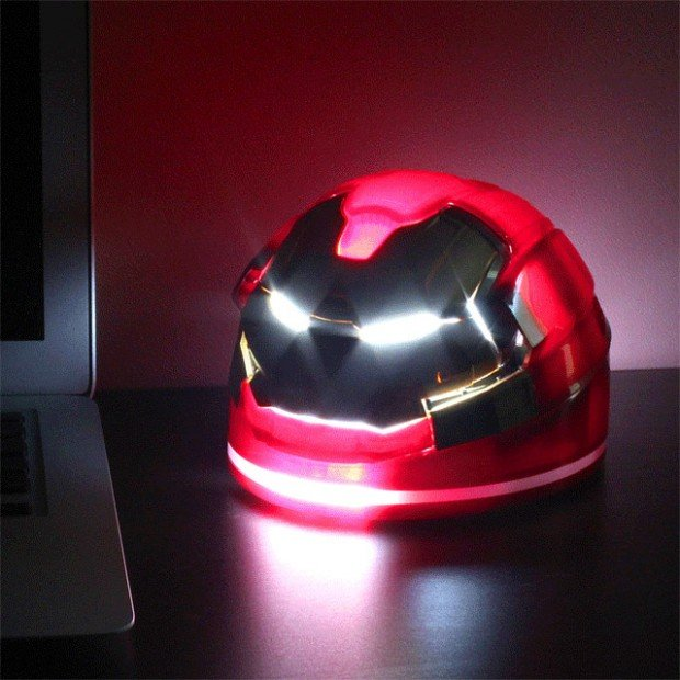 iron_man_hulkbuster_lamp_1