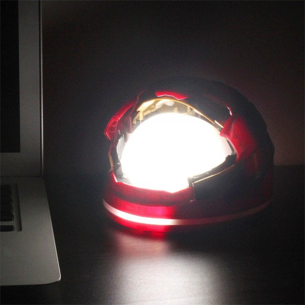 iron_man_hulkbuster_lamp_2