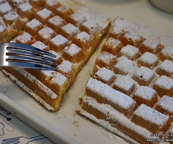 kb-waffle-5