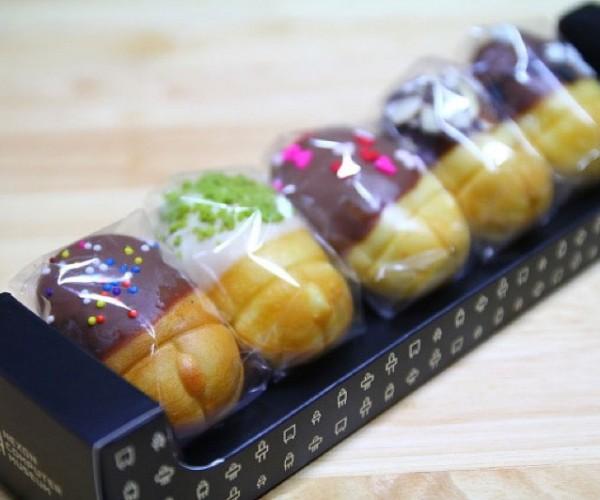 kb-waffle-7