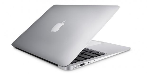 macbook_air_giveaway_1
