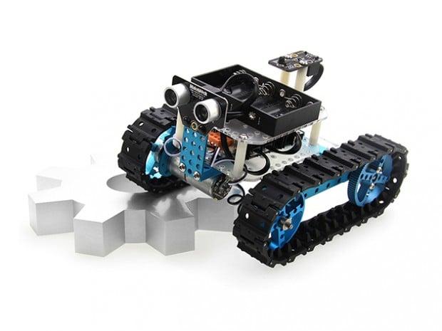 makeblock_robot_1