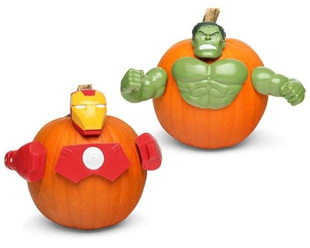 marvel_pumpkin_kit_1