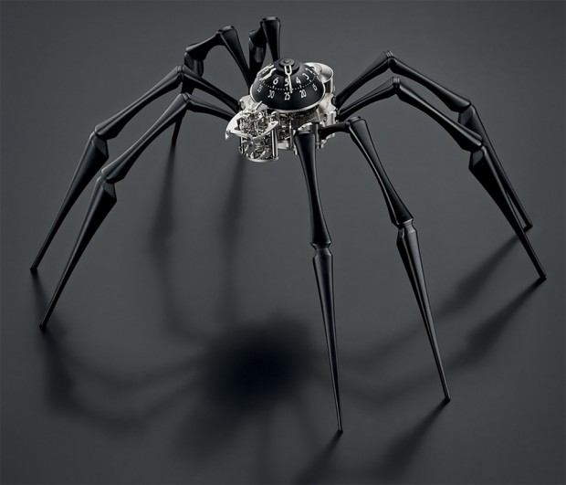mbf_arachnophobia_watch_1