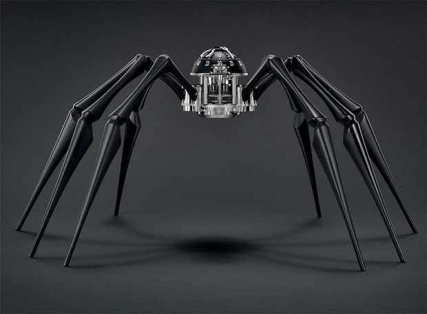 mbf_arachnophobia_watch_2