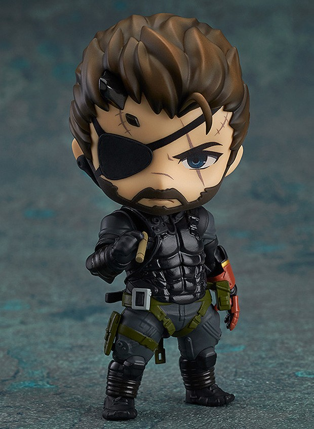 metal_gear_solid_v_venom_snake_sneaking_suit_version_nendoroid_1