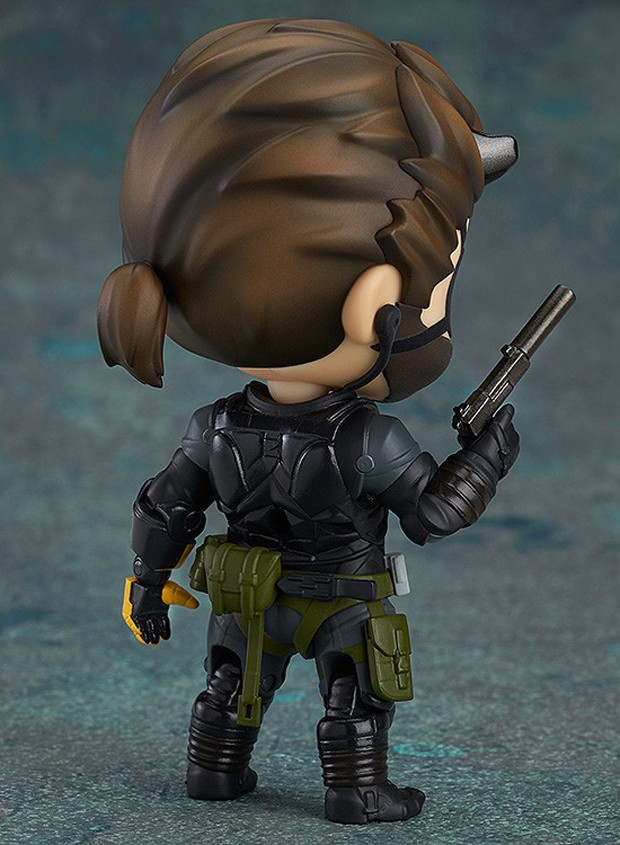 metal_gear_solid_v_venom_snake_sneaking_suit_version_nendoroid_2