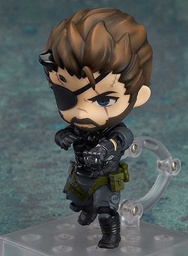 metal_gear_solid_v_venom_snake_sneaking_suit_version_nendoroid_4