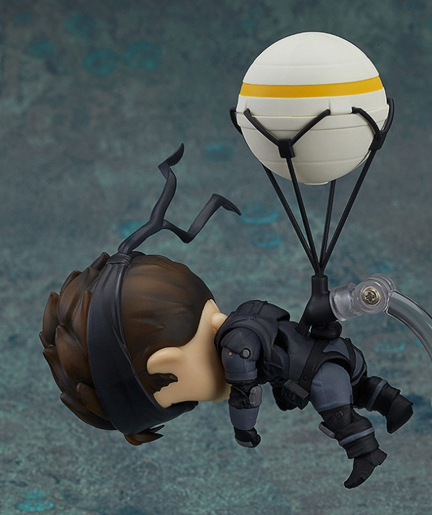 metal_gear_solid_v_venom_snake_sneaking_suit_version_nendoroid_6