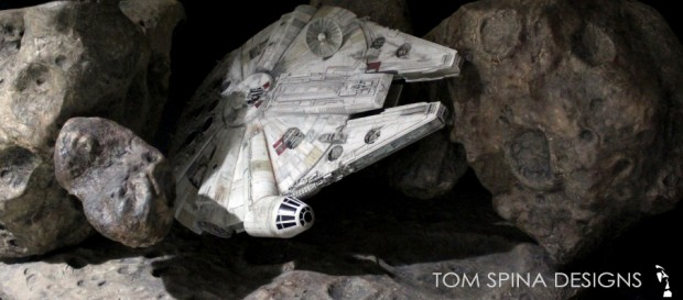 millennium_falcon_asteroid_chase_coffee_table_by_tom_spina_designs_2
